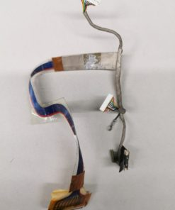 Cable Lcd Ahtec W815 Di B1135050G00005