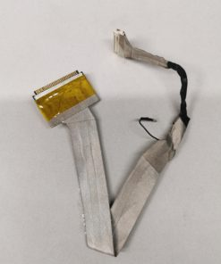 Cable Flex de Video Packard Bell Steele GP STG00 Lcd Video Cable 14G140232000